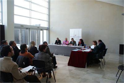 El Consorcio Vega-Sierra Elvira consigue la inserción laboral de cerca de 500 personas a través de sus programas de formación y empleo