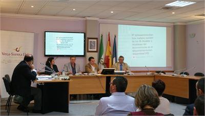 El Consorcio acepta la encomienda de gestión del servicio de recogida de residuos sólidos urbanos de 14 municipios