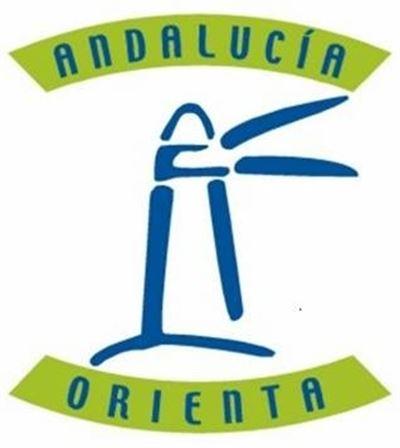 El programa Andalucía Orienta arranca hoy en los municipios del Consorcio Vega Sierra Elvira