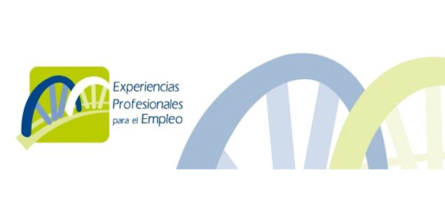 Programa EPES consorcio de la vega