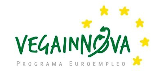 Logo Vega VegaINNOVa