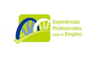 logo programa EPES