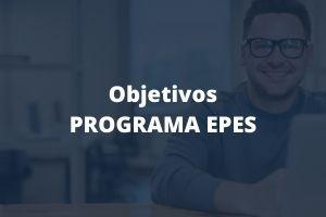 objetivos programa epes