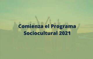 programa sociocultural 2021