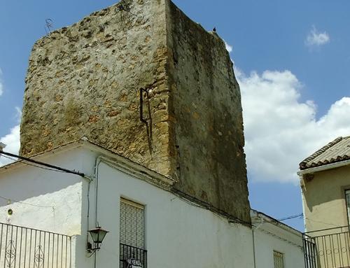 Torre de Clementino