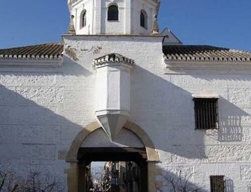 Puertas y Murallas (Santa Fé)