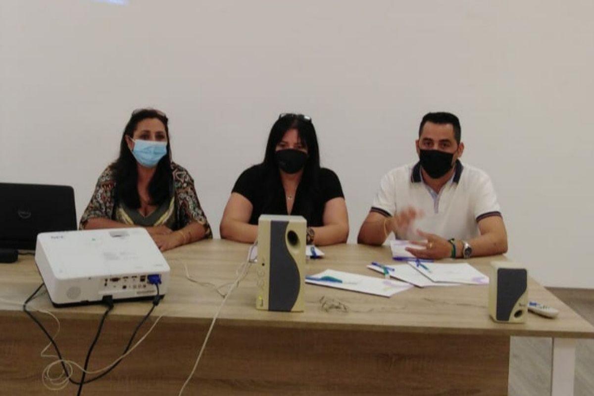 impacto del coronavirus en la comunidad gitana